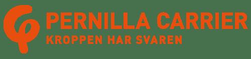 Pernilla Carrier